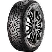 Continental IceContact 2 SUV, 275/45 R21 110T