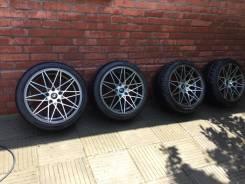 Продаю колеса в сборе