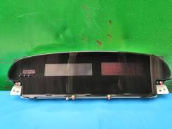 Панель приборов. Toyota Vista, AZV50, SV50, ZZV50 Toyota Vista Ardeo, AZV50, AZV50G, SV50, SV50G, ZZV50, ZZV50G Двигатели: 1AZFSE, 1ZZFE, 3SFE, 3SFSE