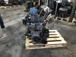 Двигатель в сборе. Daewoo Magnus, V200 Daewoo Evanda, V200 Daewoo Tosca, V250 Chevrolet Epica, V250 Chevrolet Evanda, V200 Двигатели: X20D1, LBM, LF3