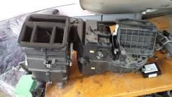 Корпус отопителя. Chevrolet Lacetti, J200 F14D3, F16D3, F18D3, T18SED