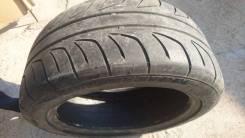 Bridgestone Potenza RE-01R, 235 45 R17