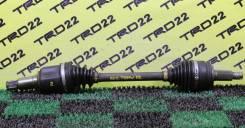 Привод, полуось. Suzuki Escudo, TA74W, TD54W, TD94W, TDA4W, TDB4W Suzuki Grand Vitara, TA44V, TA74V, TD44V, TD54V, TD941, TD943, TD944, TD945, TD947...