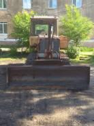 Вгтз ДТ-75М. Продам трактор, 90 л.с.