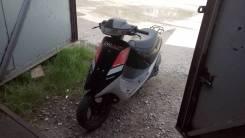 Honda Dio AF18 sp