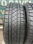 Bridgestone Dueler H/L. Летние, 2013 год, 5%