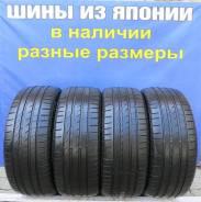Pirelli. Летние, 2014 год, 20%