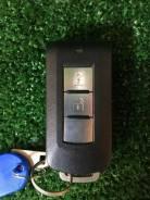 Ключ зажигания Mitsubishi RVR 2011 [8637A531]
