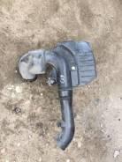 Резонатор воздушного фильтра. Honda Accord, CL7, CL9