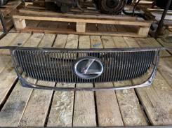 Решетка радиатора Lexus GS300