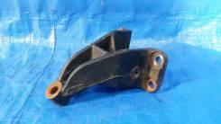 Кронштейн подушки двигателя передней Gracia 20 / Qualis 21 / 5S