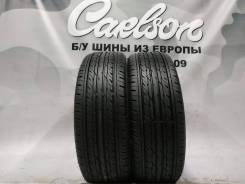 Goodyear GT-Eco Stage, 205/60 R16