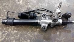Рулевая рейка. Nissan Clipper, U71T, U71TP 3G83