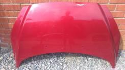Капот Peugeot 308 Пежо 308