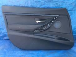 Обшивка двери. BMW 3-Series Gran Turismo, F34 B58B30M0, N20B20, N47D20, N55B30