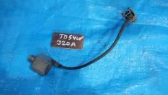Датчик детонации Suzuki M15A M13A 18640-78G00 E1T25271