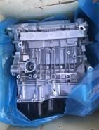 Двигатель Lifan X60 без навесного новый