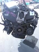 Двигатель TOYOTA CAMRY GRACIA, MCV21, 2MZFE, 074-0045982