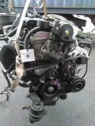 Двигатель TOYOTA CAMRY, ACV40, 2AZFE, 074-0045979