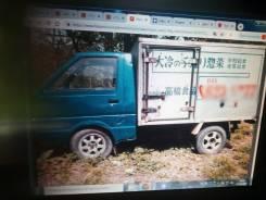 Птс ниссан ванет TRUK 90г дизель 2л на ходу с авто с железом Рассрочка