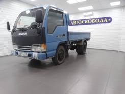 Nissan Atlas. , 4 200куб. см., 2 000кг., 4x2
