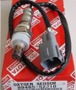 Датчик кислородный Лямбда-зонд Toyota Sienta 89465-52210