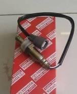 Новый кислородный датчик лямбда-зонд Toyota 89465-52240