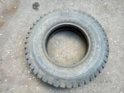 Power Tire, 215/80 R16
