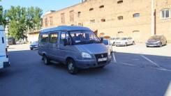 ГАЗ 32213. Продаётся Газель (ГАЗ) 32213, 13 мест