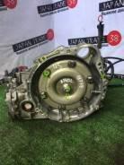 АКПП. Toyota Camry, SV40 4SFE