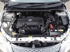 АКПП. Toyota Premio, NZT260 Toyota Allion, NZT260 Toyota Corolla Axio, NZE141 Toyota Corolla Fielder, NZE141, NZE141G 1NZFE