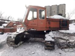 Kato HD1500, 1987