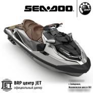 BRP Sea-Doo GTX. 2019 год