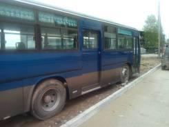 Daewoo BM090, 2010