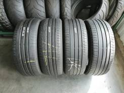 Bridgestone Turanza T001. летние, 2012 год, б/у, износ 30%