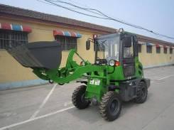 Bull SL100