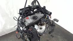 Двигатель Citroen Berlingo 1.4i 75 л/с KFW (TU3JP)
