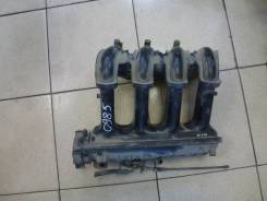 Коллектор впускной. Honda: Jazz, Mobilio, City, Civic, Airwave, Fit Aria, Mobilio Spike, Fit, Partner L12A1, L12A3, L12A4, L13A1, L13A2, L13A5, L13A6...