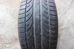 Bridgestone Potenza GIII, 265/40R17