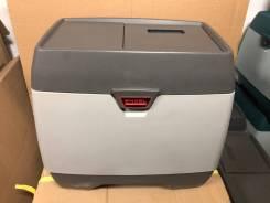 Sawafuji Engel MD-14F компрессорный холодильник морозильник -18С