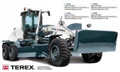 RM-Terex TG 180, 2019
