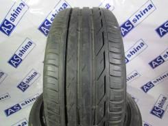 Bridgestone Turanza T001, 235 / 45 / R17