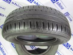 Continental ContiEcoContact 3, 185 / 65 / R14