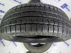 Pirelli Scorpion STR, 275 / 55 / R20