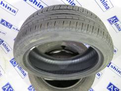 Pirelli Cinturato P7, 225 / 45 / R18