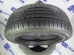 Bridgestone Potenza RE92A, 225 / 55 / R17