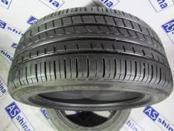 Pirelli P Zero Rosso, 245 / 45 / R18