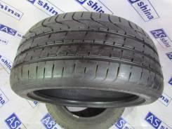 Pirelli P Zero, 255 / 40 / R19