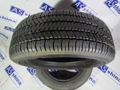 Bridgestone Dueler H/T 684II, 235 / 60 / R16