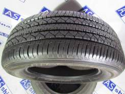 Bridgestone Potenza RE92A, 215 / 60 / R16
